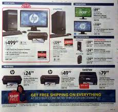 black friday hp printer best deals best buy black friday 2011 deals