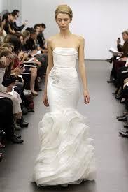 bridesmaid dresses san diego wedding dresses san diego vera wang overlay wedding dresses