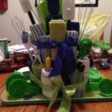 kitchen gift ideas best ideas about kitchen gift baskets on unique kitchen gift ideas
