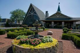 restaurant supervisor job abbey resort u0026 avani spa fontana wi