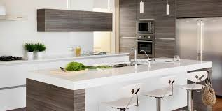 kitchen ideas australia kitchen endearing kitchen design trends 2017 beautiful homes in