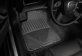 hyundai elantra mats cheap car mats hyundai elantra find car mats hyundai elantra