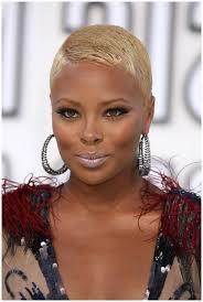 short precision haircut black women 135 best short hairstyles images on pinterest short hairstyle