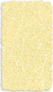 Yellow Area Rug Products In The Rug Market America On Rug Studio