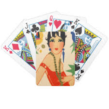 1920s cards zazzle