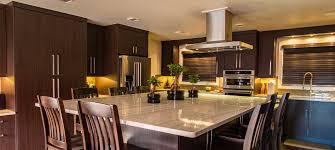 aztec kitchens 2020