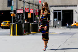 images for spring style for women 2015 spring summer 2016 fashion week street style savoir flair