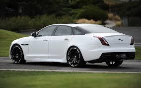 lowered cars wallpaper autos car wallpapers i jaguar xj75 platinum design concept car