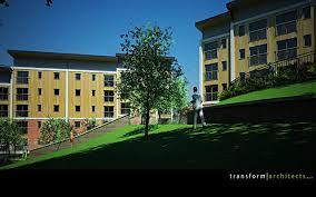 hillside homes u2013 transform architects u2013 house extension ideas