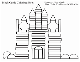 Great Blocks Coloring Pages Photos Worksheet Mathematics Ideas Quilt Block Coloring Pages