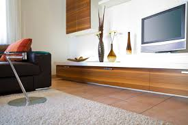 organizing your apartment small apartments don t need to be short on style