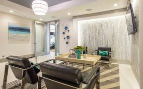 boca city walk lennar multifamily design environments