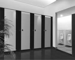 Toilet Partition Hardware Ph003 Nylon Toilet Cubicle Partitions Toilet Partitions