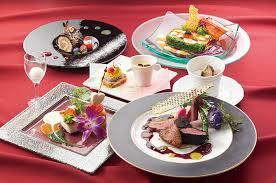 rondo cuisine rondo sky restaurant hokkaido shop zaapjapan