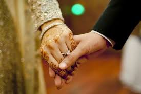 mariage en islam beaute de l islam comment réussir la vie de soninke tv