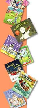 10 Children S Books That Inspire Creativity In Picture Book Illustration What Size Type Of Paper In And Out Of