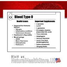 blood type o food list i don u0027t entirely believe in this way of