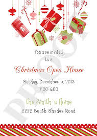 Open House Invitations Best 25 Open House Invitation Ideas On Pinterest Free Printable