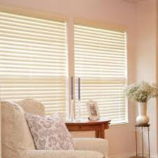 Home Decorators Collection 2 Inch Faux Wood Blinds 125 Best Faux Wood Blinds Images On Pinterest Faux Wood Blinds