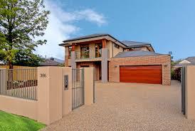 Luxury Custom Home Builder Melbourne Sydney
