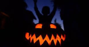 halloween store newark de