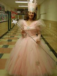 Glinda Halloween Costume 23 Glinda Good Witch Images Glinda