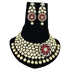 bridal jewellery on rent bridal jewellery on rent in delhi by rakhi agarwal vivek vihar