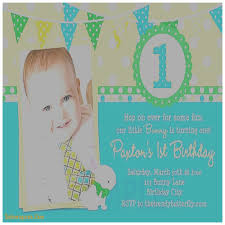 Samples Of Birthday Greetings Birthday Cards New 1st Birthday Card Invitation Wording 1st