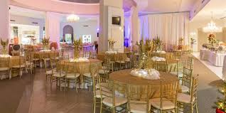 compare prices for top 156 wedding venues in lafayette louisiana - Wedding Venues In Lafayette La