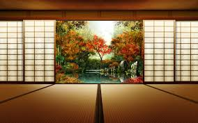 traditional house kyoto