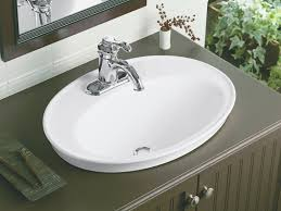 bathroom view bathroom sink kohler decorations ideas inspiring