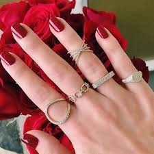 rings with designs images Golden rings designs collection 2017 for womens jpg