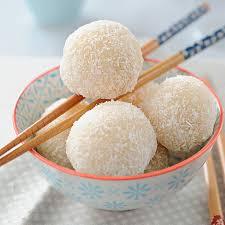 recette cuisine japonaise facile 318 best recettes du monde images on