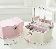 children s jewelry box jewelry box new abigail medium jewelry box lovely childrens jewelry