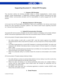 bunch ideas of cv cover letter samples south africa for your