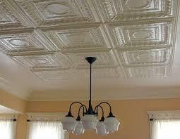 62 best tin images on pinterest tin ceilings tin ceiling tiles