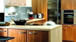 cuisine en bois cdiscount cuisine en bois pas cher bien meuble de cuisine en bois pas cher 0