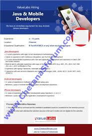 Sample Resume For Java J2ee Developer Java J2ee Resume Sample