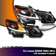 lexus is200 for sale in zimbabwe online buy wholesale lexus headlight assembly from china lexus
