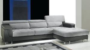 cdiscount canapé d angle cuir discount canape cuir canape cuir et tissus design canape cuir noir