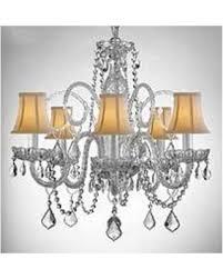 harrison lane 5 light crystal chandelier huge deal on harrison lane venetian style 5 light crystal chandelier