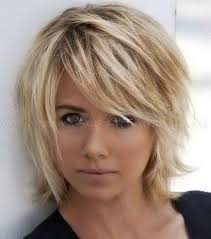 short hairstyles with a lot of layers 20 best collection of layered short hairstyles with bangs
