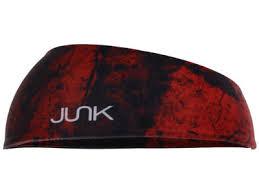 junk headbands junk brands hats caps apparel clothing lids