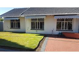 3 bedroom house for sale in secunda acutts estate agents