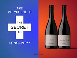 what types of red wines are