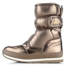ugg womens duck boots rubber duck boots best winter boots precious metals