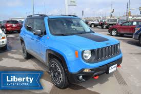 2015 jeep renegade check engine light used 2015 jeep renegade for sale rapid city sd