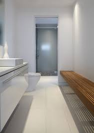 Asian Bathroom Design by Bathroom 2017 Fantastic Asian Bathroom Inspiration Oval White