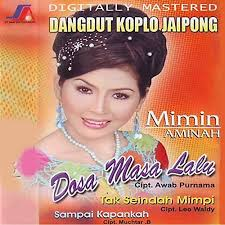 download mp3 dangdut halmahera amazon com cinta dalam derita mimin aminah mp3 downloads