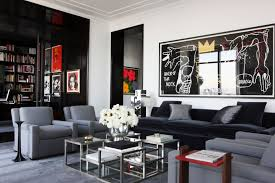 Interior Design College Nyc by Living Room Top Interior Designers In Navi Mumbai Most Famous